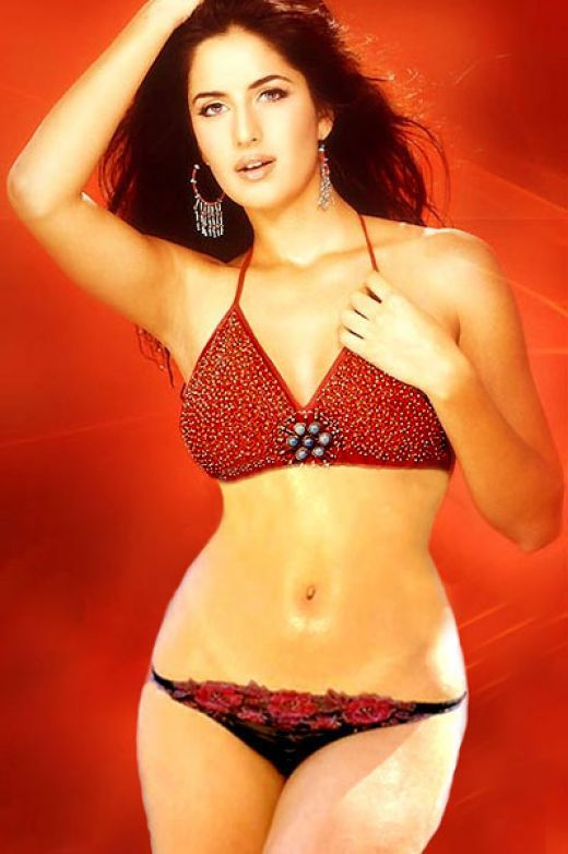 Hot Bollywood Actresses-Sexy  Wellcome To Fnmusti-8177