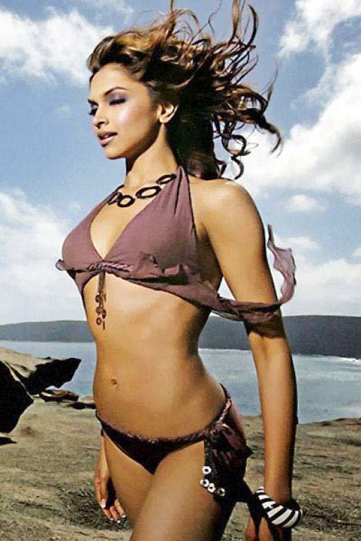 Hot sexy bollywood actresses