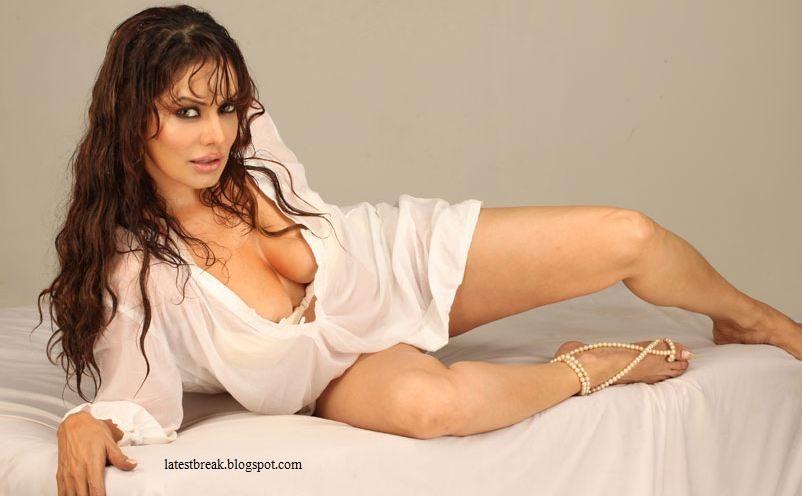 Poonam jhawer hot sexy virjin nude photos-5305